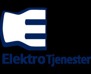 Elektrotjenester